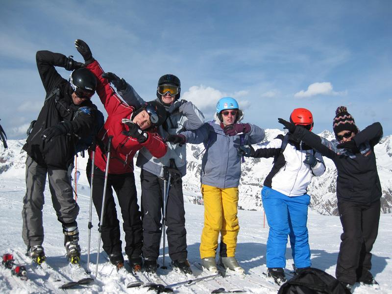 Ski_16