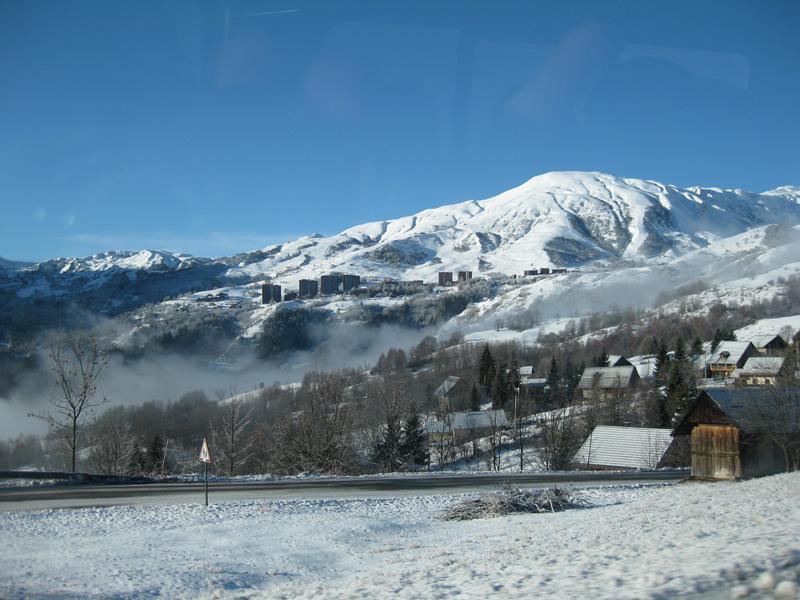 Ski_18
