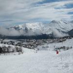 Ski_19