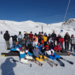 Ski_26