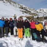 Ski_28
