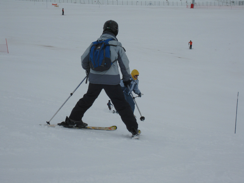 Ski_9