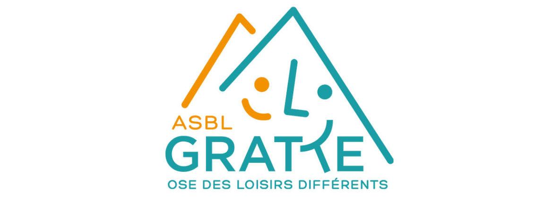 gratte logo asbl news