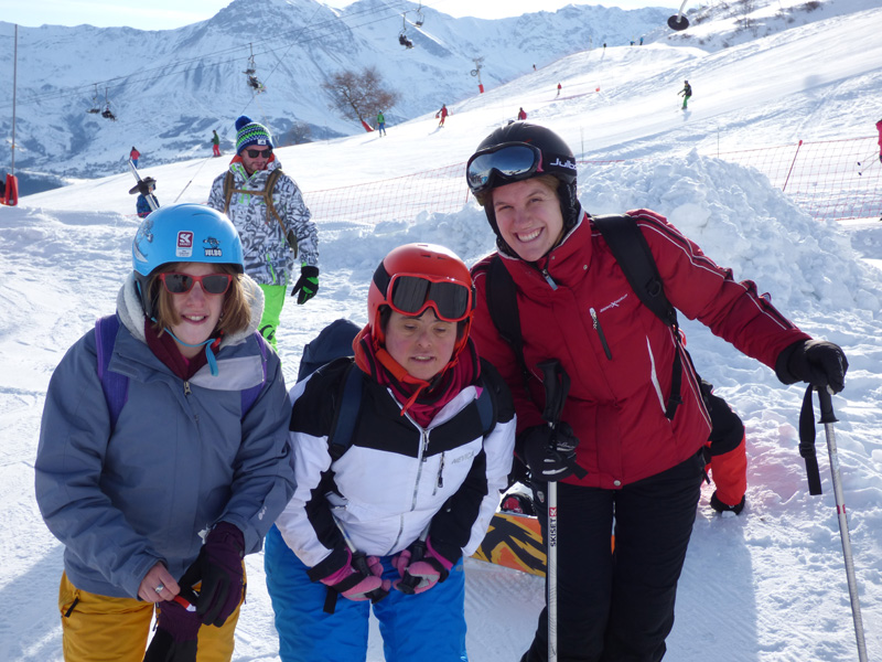 Ski_27
