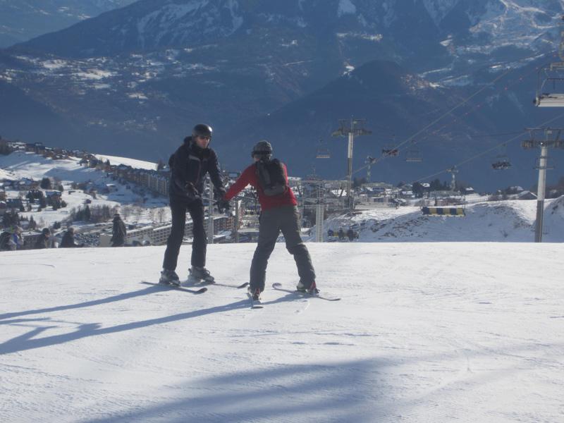 Ski_6