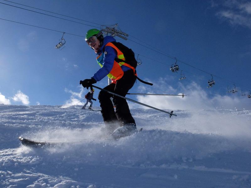 Ski Gratte Bxl 2019 Claire_20