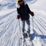 Ski Gratte Bxl 2019 Claire_28