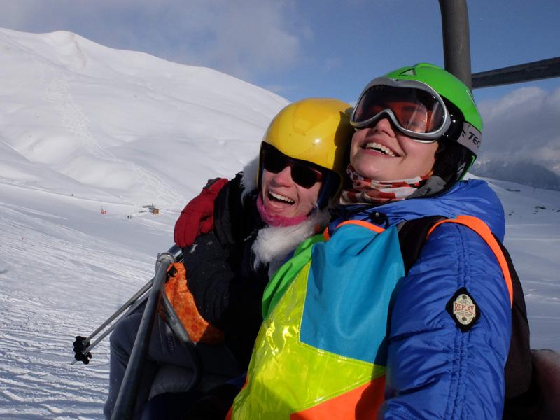Ski Gratte Bxl 2019 Claire_6