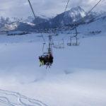 Ski Gratte Bxl 2019 Claire_7